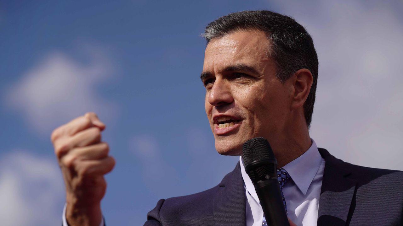 El expresidente Puigdemont huyó de España al conocer la posibilidad de ser sometido a un proceso penal