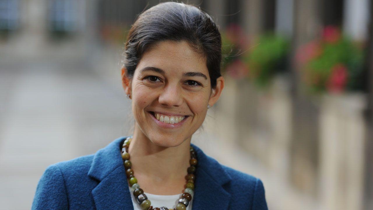 Laura Díaz Anadón