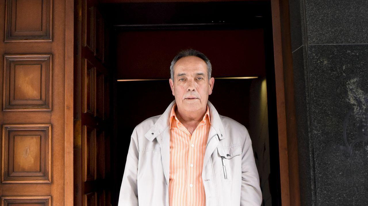 Alejandro Portes