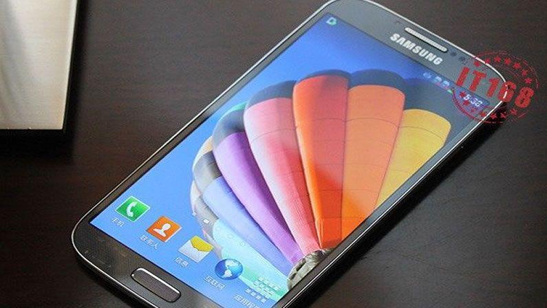 Samsung DH1