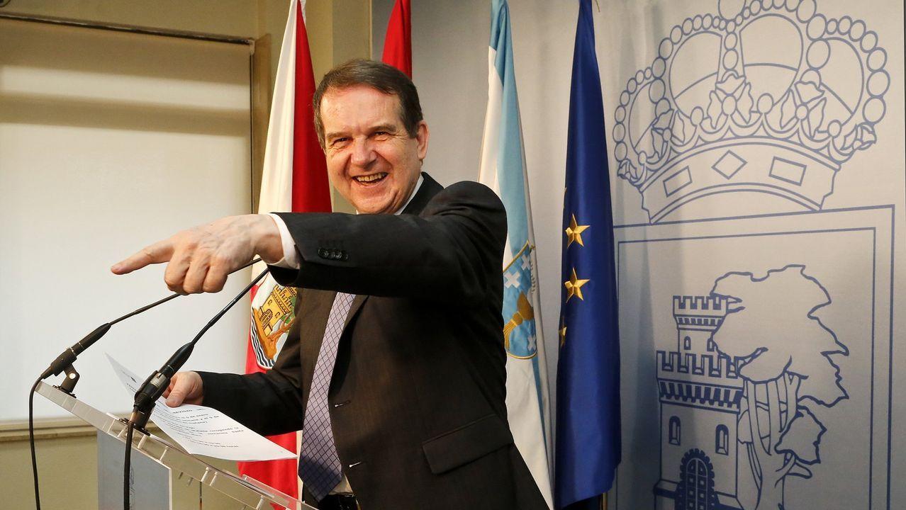 Fernando Miramontes, una vida de política y lucha obrera. El jefe de Estado de Portugal, el conservador Marcelo Rebelo de Sousa, anunció el lunes su candidatura para las presidenciales del 24 de enero del 2021