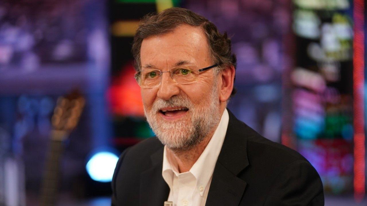 Pablo Motos presentará «El hormiguero» desde su casa