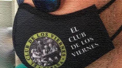 | EFE.Gerardo Iglesias