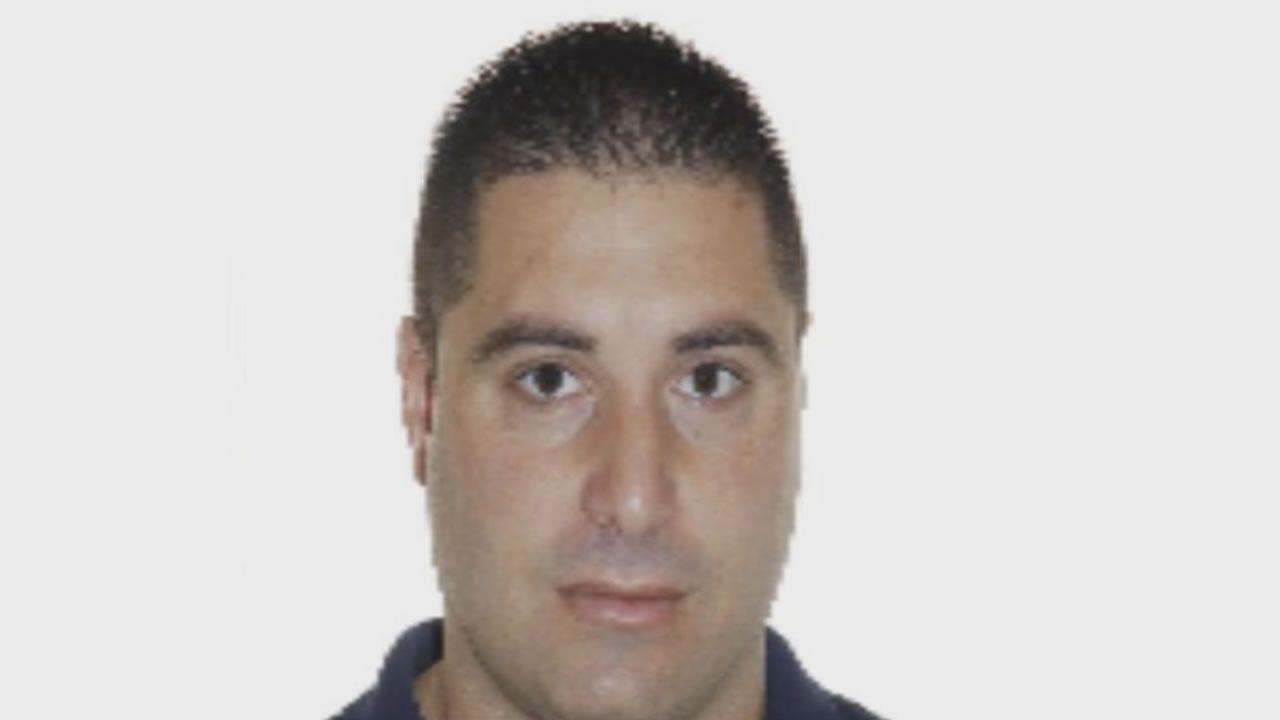 Braulio (Vilanova) - Su detención, en enero, puso fin a años de investigaciones. Está en prisión provisional y se le considera capaz de organizar descargas