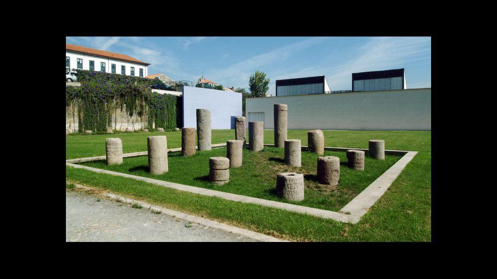 Las joyas en la sombra del Museo de Bellas Artes de Asturias
