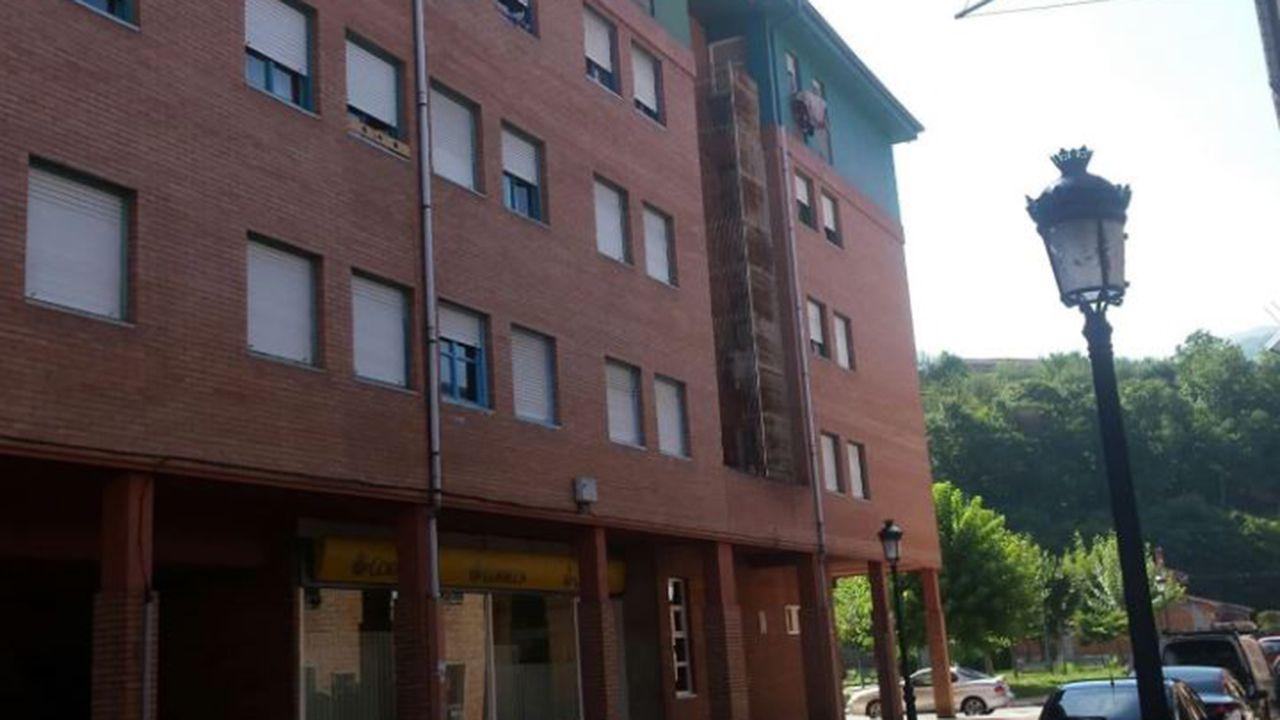 Piso en venta en San Martín Del Rey Aurelio con un 52% de descuento