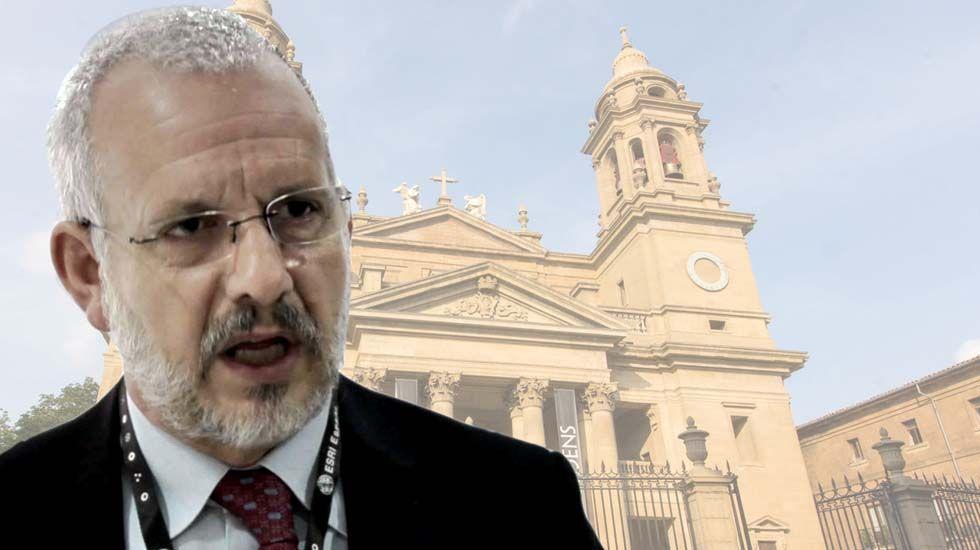 Andrés Valentín
