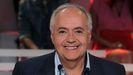 El productor de televisión José Luis Moreno, en una imagen de archivo.