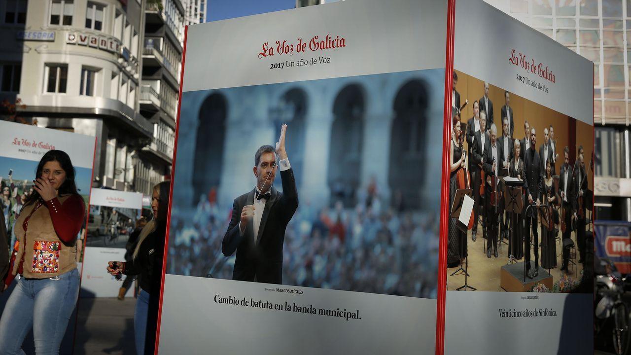 En el primer día de venta para su concierto en Santiago, Maluma despachó 3.500 entradas