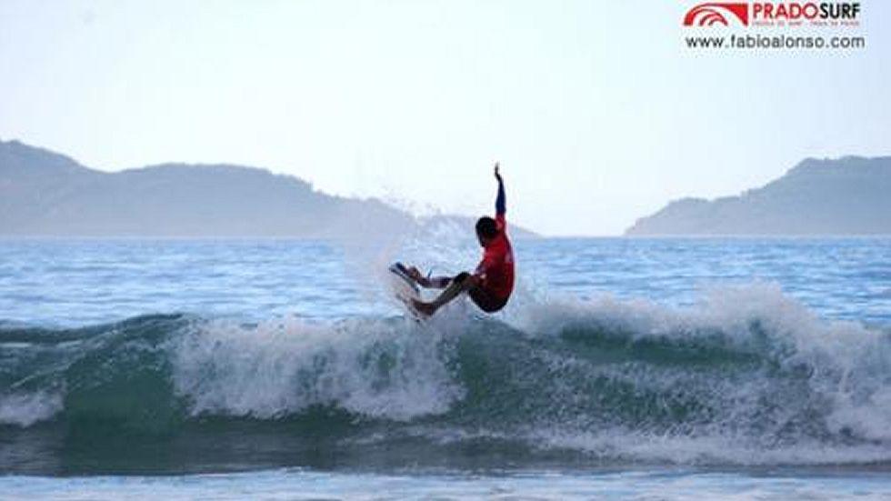 surfh