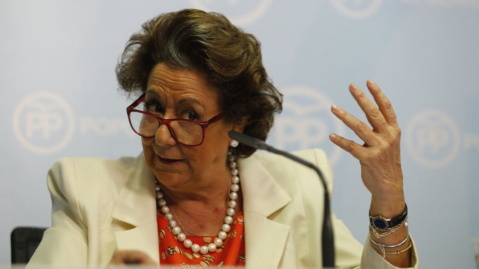 MADRIDH.El presidente del PP, Pablo Casado, en una entrevista con la agencia Efe