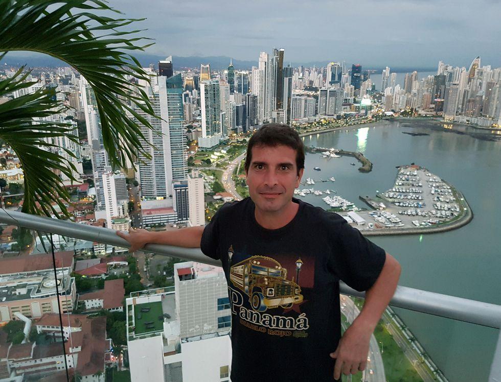 Luis Enrique amenaza aun periodista.Luis Enrique se encara con un periodista