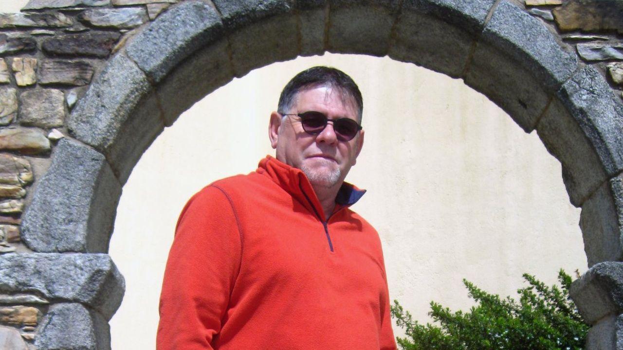 La Fonte dos Ranchos es una de las zonas de Lugo más afectadas por ataques de jabalíes