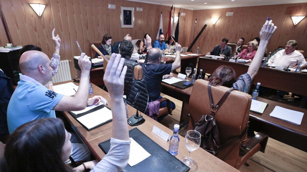 Os Contos de Pablísimo estarán en Sarria y en Lugo