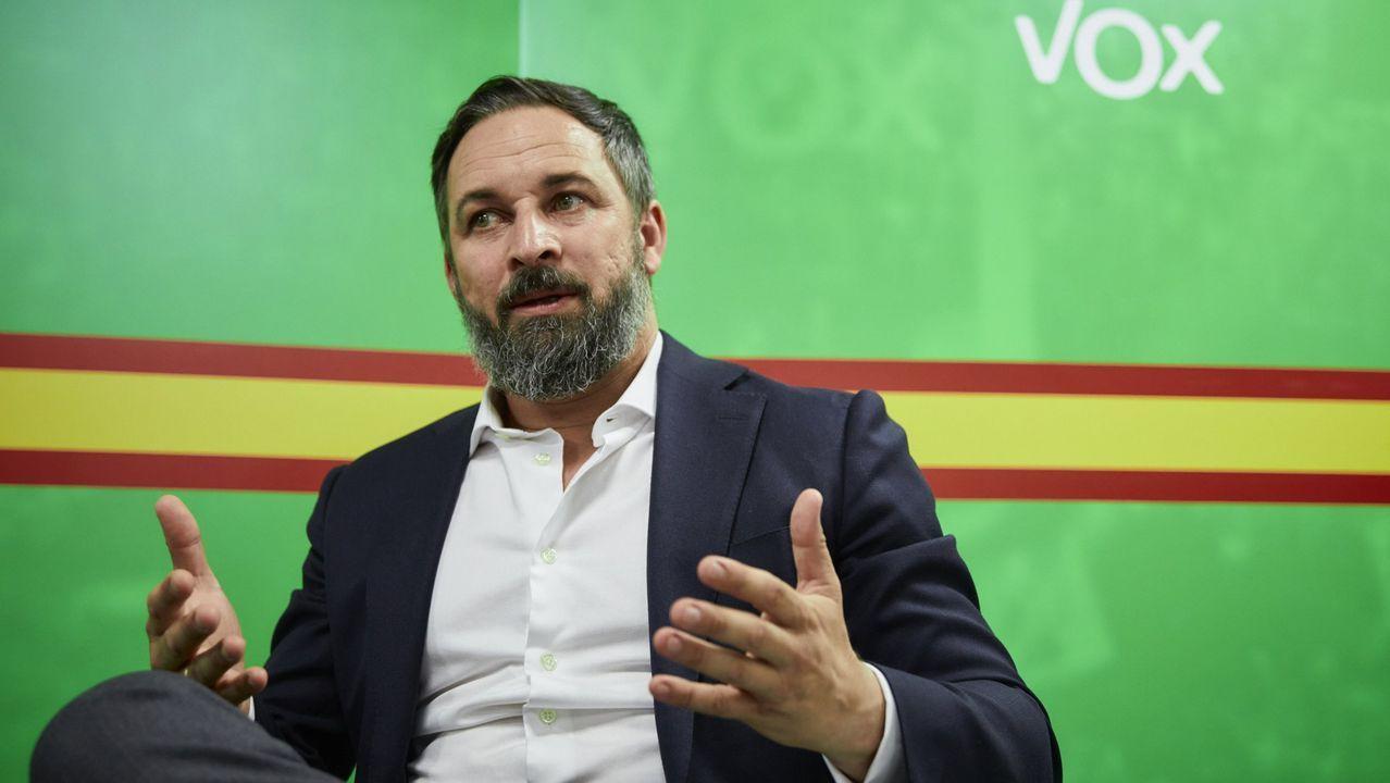 Víctor Madera // YOUTUBE DIARIO MÉDICO