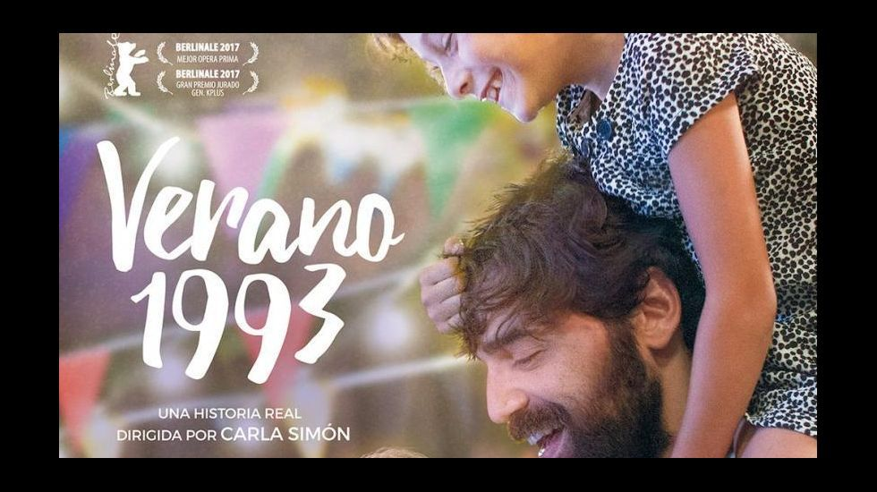 «Psiconautas», del gallego Alberto Vázquez, apunta a los Óscar.«Big Little Lies»