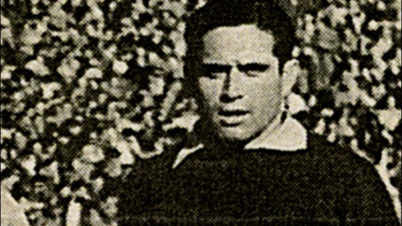Simón (1945-1954)
