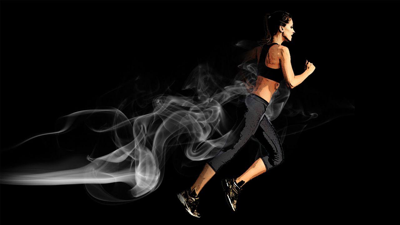 El colectivo gitano se vuelca en la campaña contrala exposición de menores al humo de tabaco.Os expertos advirten que os cigarrillos electrónicos non son inocuos