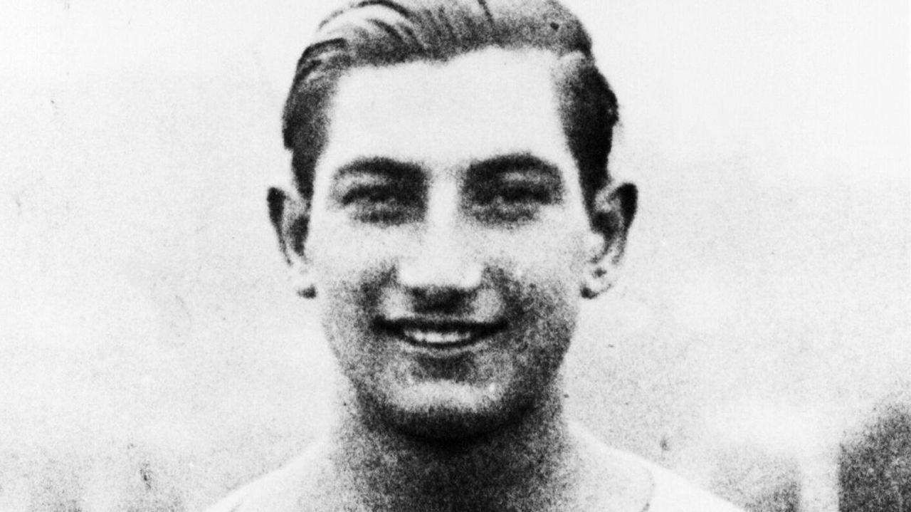 Nolete (1932-1943)
