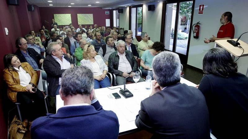 La edición de este año del Resurrection Fest espera traer a Viveiro unas 30.000 personas.