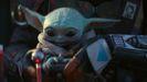 Disney+ estrenará el próximo año la tercera temporada de The Mandalorian