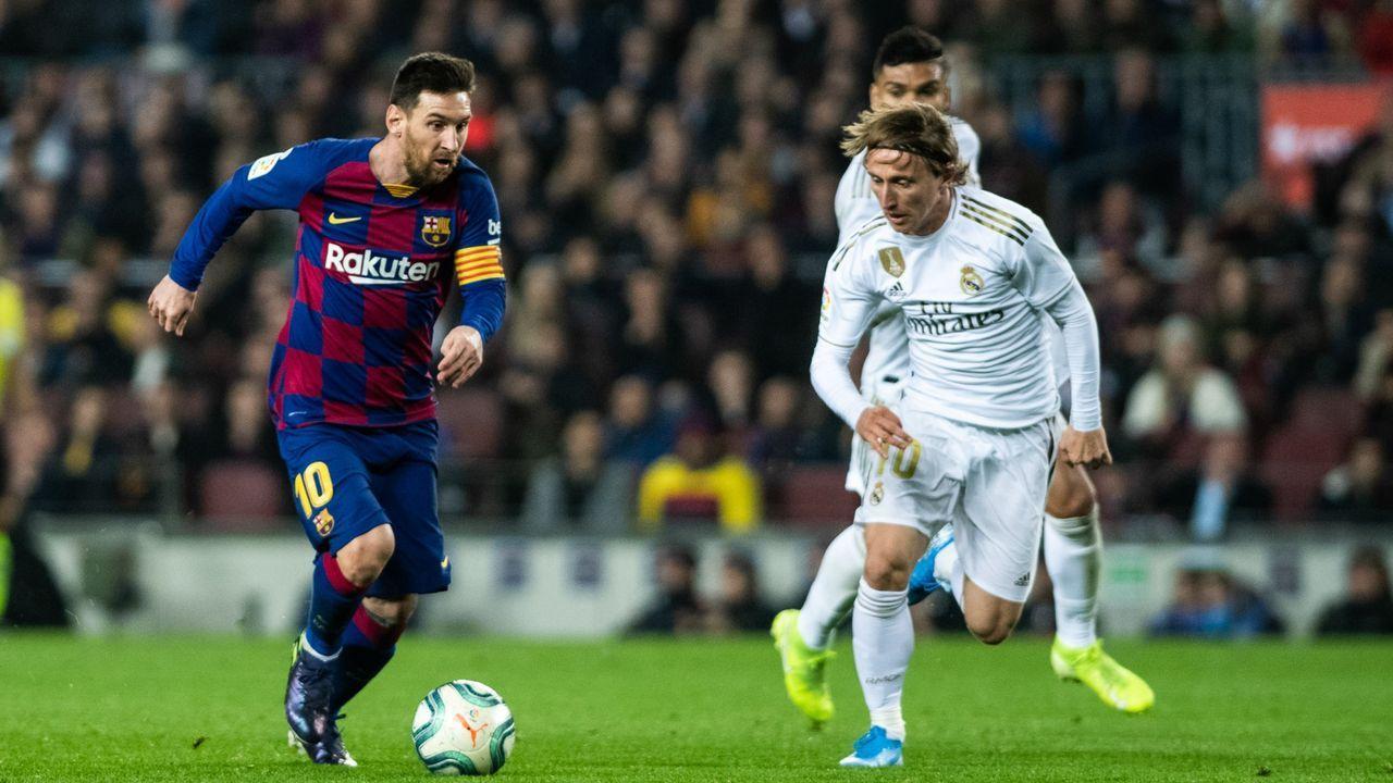 En streaming: sorteo de semifinales de Copa del Rey.Diego Cervero celebra un gol con el Real Oviedo