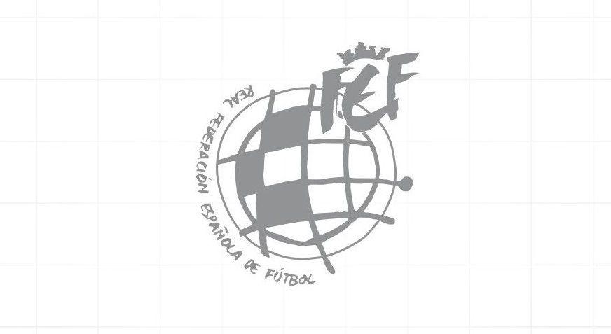 Luis Rubiales aclara el futuro de las competiciones en España tras el coronavirus.Luis Rubiales y Javier Tebas