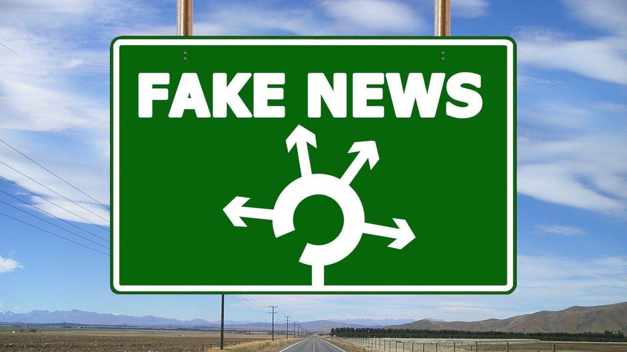 La flota constata las fake news y «los bulos de alertas sanitarias reducen el consumo» de pescado español