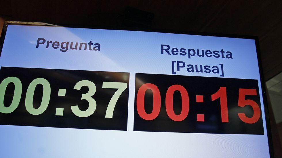 El «tramablues» de Podemos en Asturias