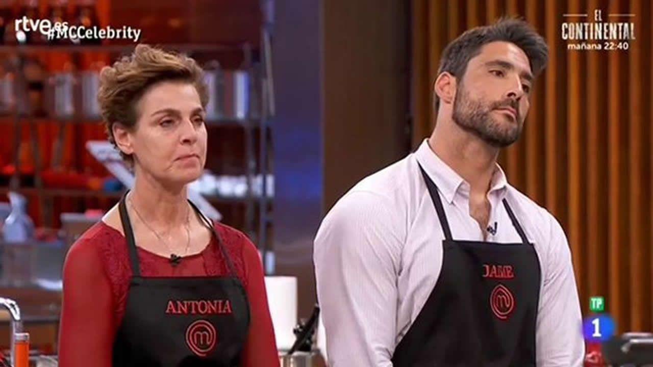 Lluvia de estrellas en Sevilla por la entrega de los premios MTV.José Andrés/ESHOB Ferrán Nadeu