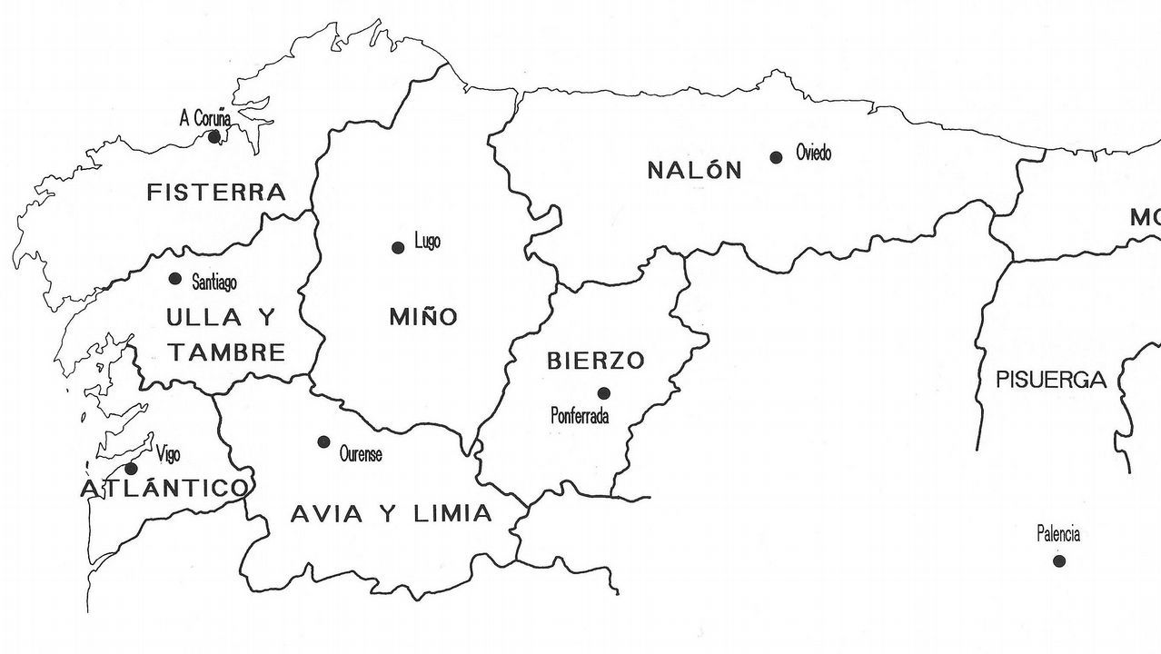 Isidro Martínez Oblanca.Acto de inicio de campaña de Unidos Podemos en Avilés