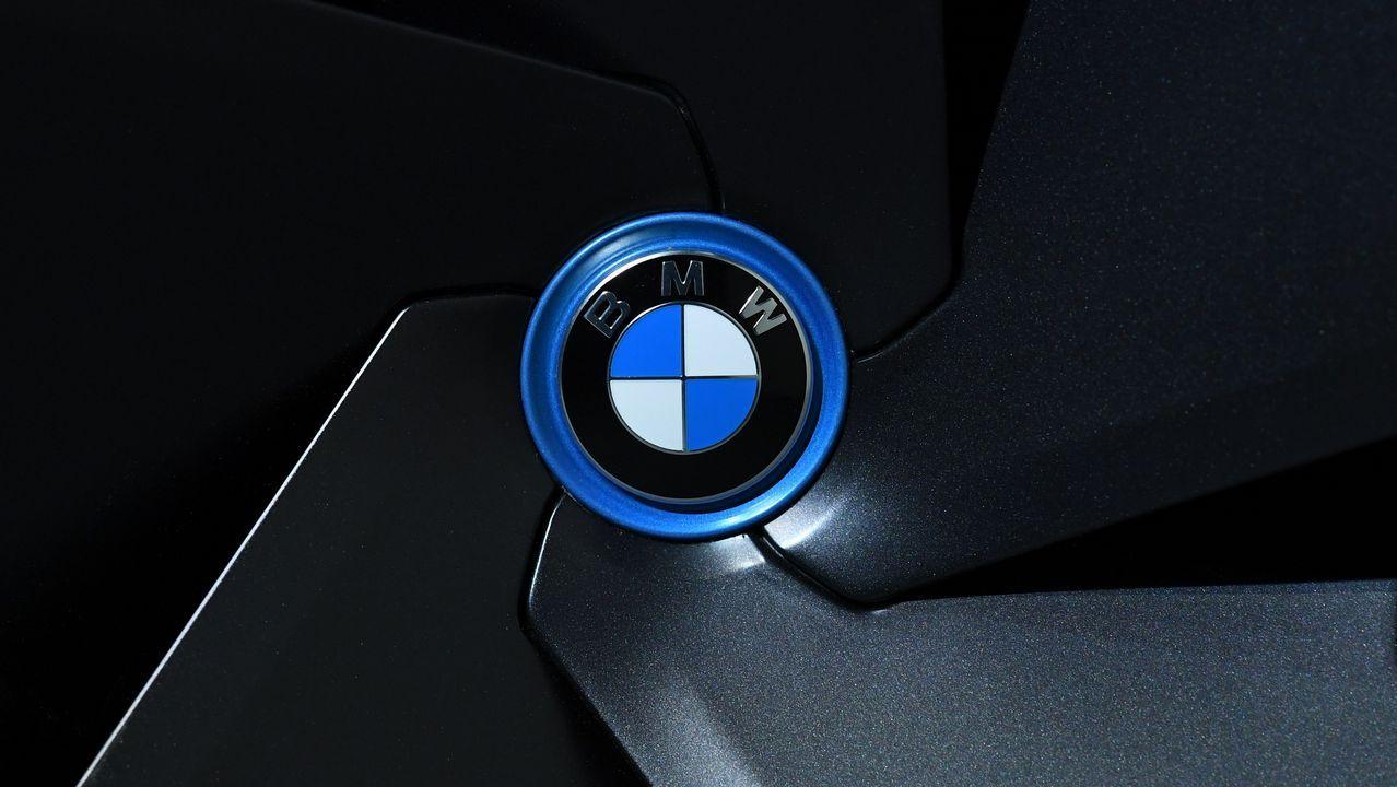 La nueva berlina de BMW.BMW Serie 2 Gran Coupé