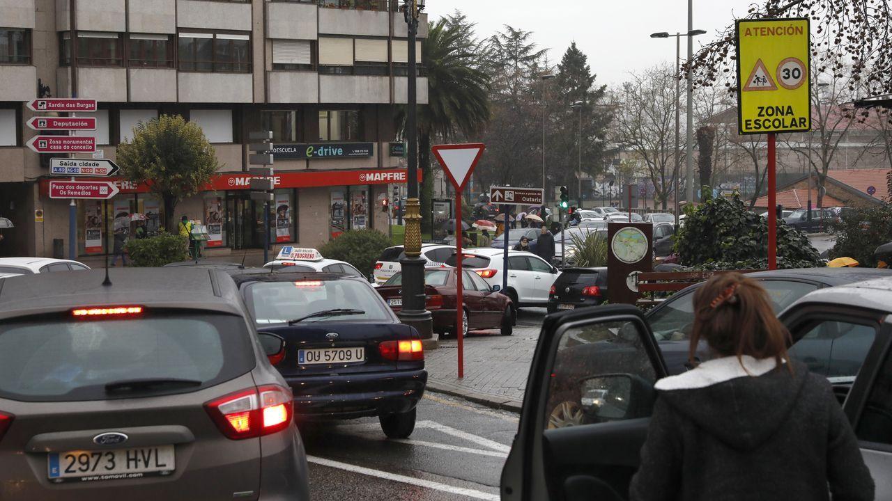 bicis, bicicletas, ciclistas, Gijón