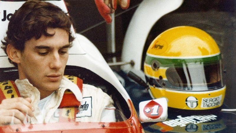 de.Maldonado, durante el GP de España