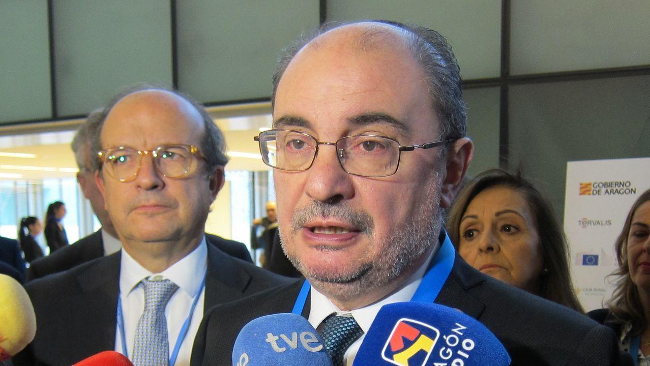 PSOE y ERC, diálogo pero cómo y sobre qué.El presidente del Gobierno en funciones, Pedro Sánchez