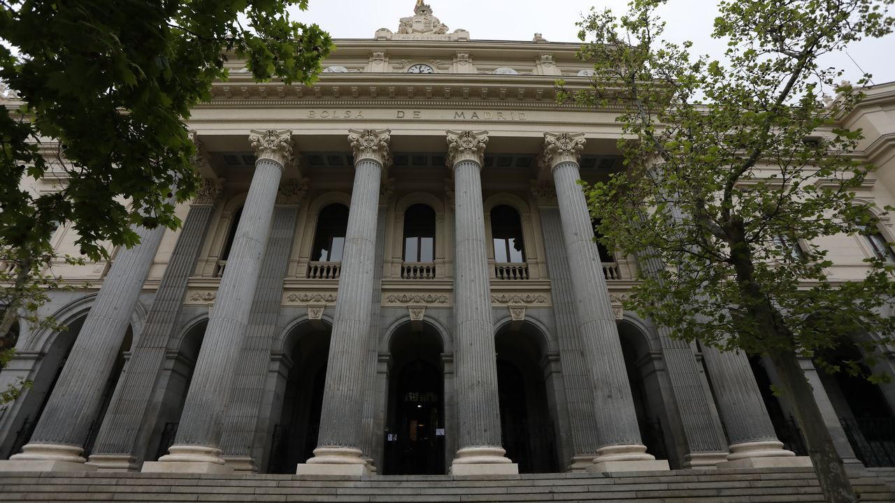 José Blanco se despidió de la actividad política en el 2019