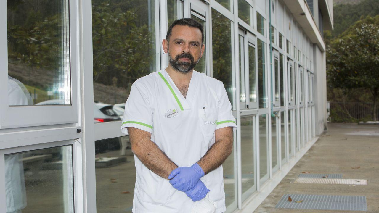 La pandemia se cobra otro medio millón de puestos de trabajo.Emilio Ontiveros es Catedrático Emérito de Economía de la Empresa por la UAM