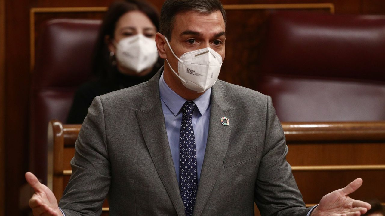 Entrevista a Emilio Ontiveros:¿En qué situación está la economía española tras un año de pandemia?.José Antonio García Menéndez, presidente del Copae