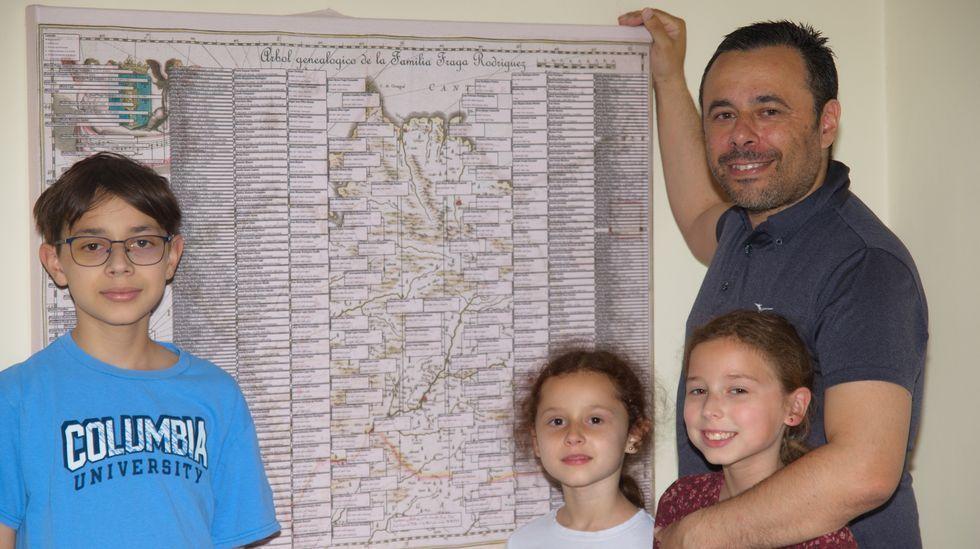 El ciudadano de nacionalidad argelina investigado como uno de los dos presuntos autores de la muerte del concejal de IU en Llanes, Javier Ardines, que se encontraba en prisión en Suiza por otros delitos, tras declarar este jueves en el juzgado de dicha localidad que instruye la causa