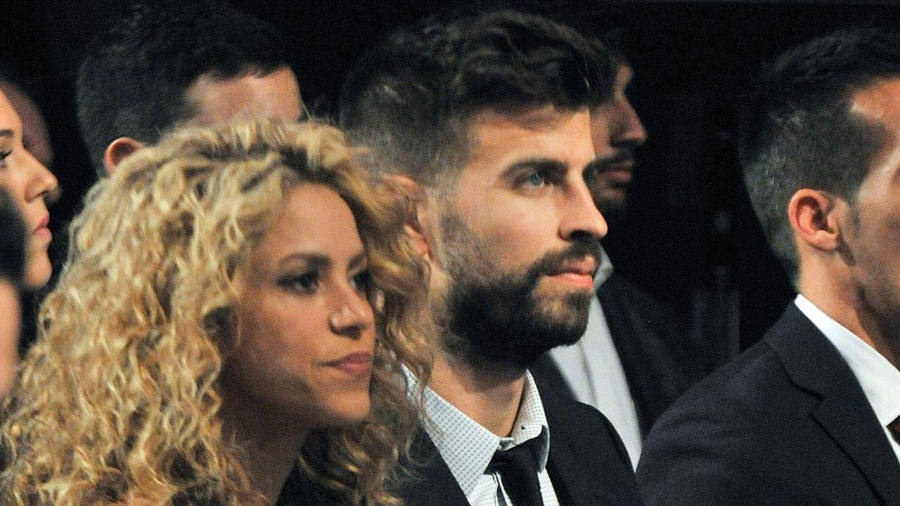 Shakira y Piqué cumplen años en una mala racha.En el primer día de venta para su concierto en Santiago, Maluma despachó 3.500 entradas