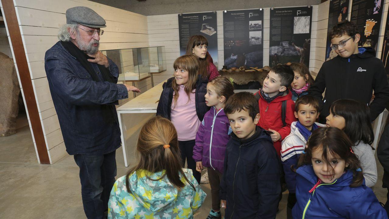 El mundo toma el pulso a la nueva realidad.Centro de Andorra La Vella, capital del Estado