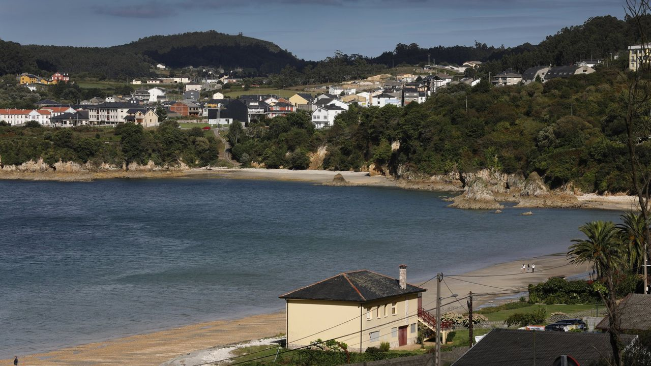 En el municipio vicedense se hará un cribado masivo entre la población el domingo 24