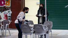 La reapertura de la hostelería el 14 de diciembre en Asturias