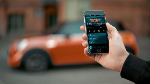 Lexus.Light Phone 2
