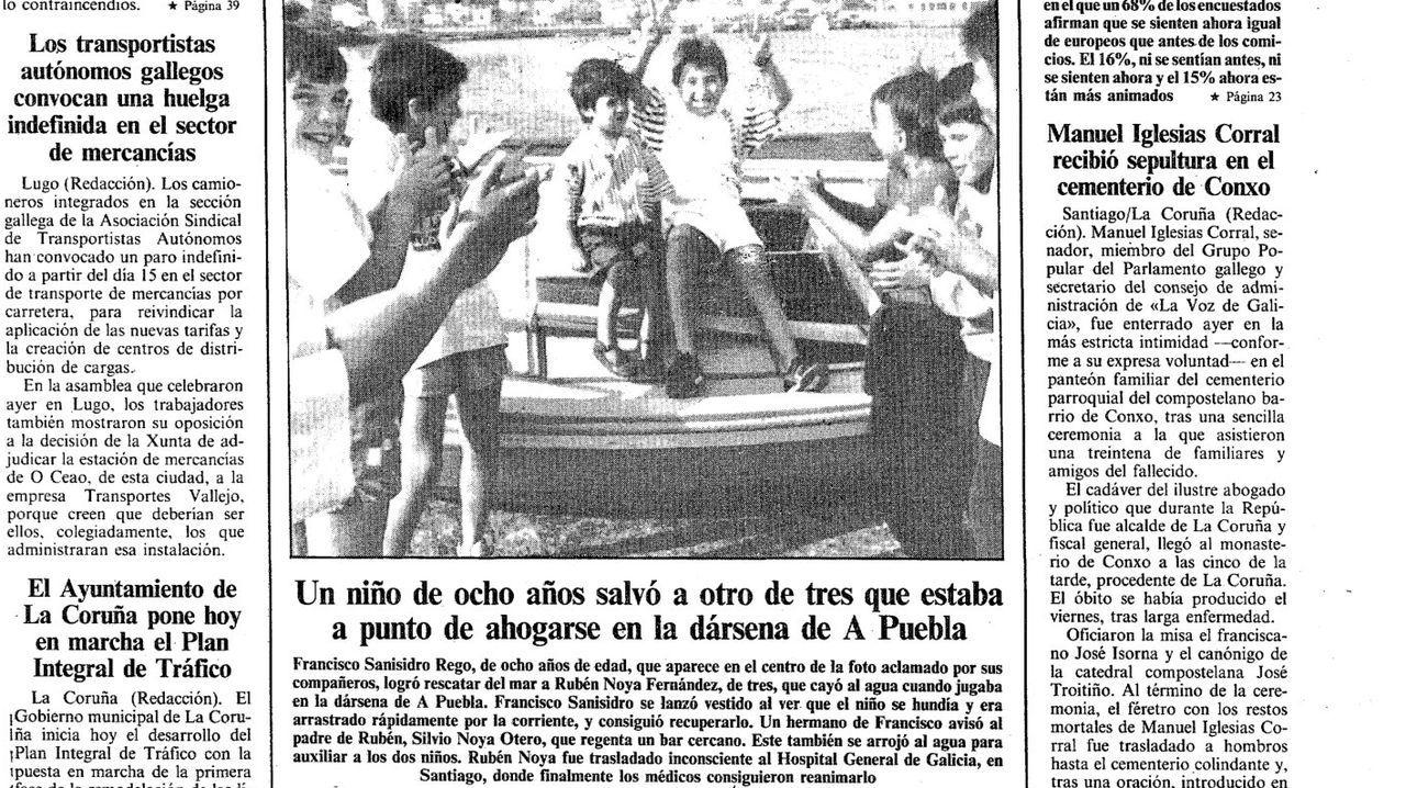 Tráiler dela serie: «El corazón de Sergio Ramos».Sergio Egea durante un entrenamiento