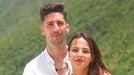 Así son las cinco parejas de «La isla de las tentaciones»