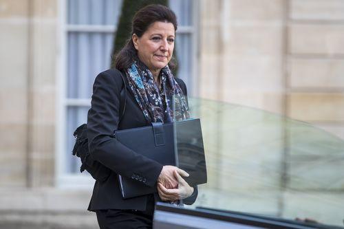 Macron ha apostado fuerte para intentar recuperar terreno y designó ayer a Agnès Buzyn, responsable de Salud, para luchar por la alcaldía de París