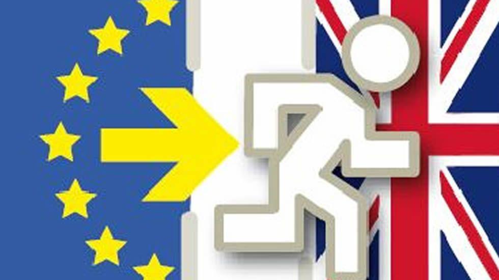 Rajoy: «Gibraltar sigue siendo español, gane o pierda el Brexit»