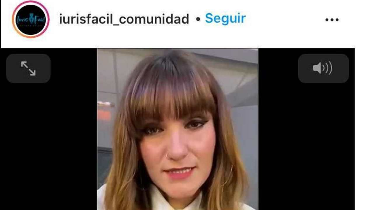Irene Montero rompe a llorar en su discurso del 25-N.Trécola Teatro presenta «Sen medo»