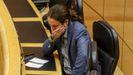 Pablo Iglesias convirtió el caso en el eje de su campaña del 10N